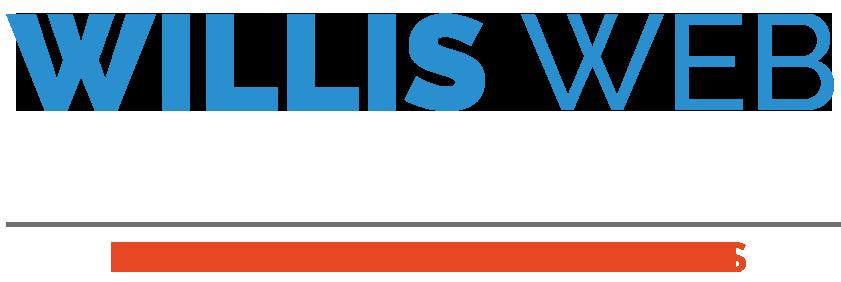 Willis Web Design